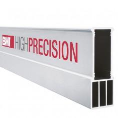 High_Precision1