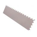 menteles-R10-perforacija