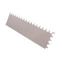 menteles-R15--perforacija