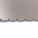 Pjuklas-polistirolui-380mm