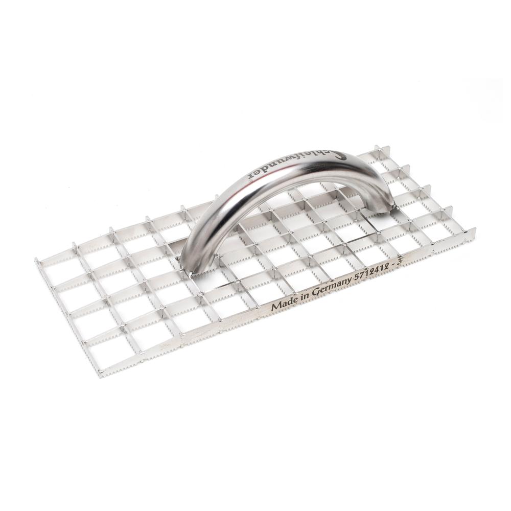 trintuve-Schleifwunder-360-x-150-mm