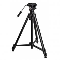Leica-TRI-100
