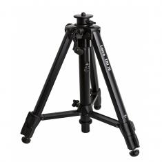 Leica-TRI70-trikojis-stovas