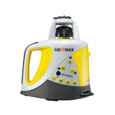 GeoMax-ZEL400HV