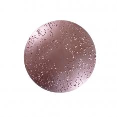 HMT-slifavimo-diskas-200mm