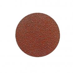 K16-slifavimo-diskas-200mm