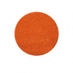 Gumines-kempines-diskas-350mm,-grubus-Rokamat-49300-