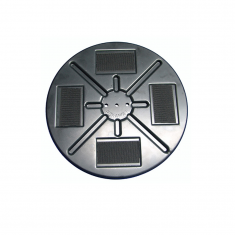 Pagrindo-lekste-350mm-,-Rokamat-48000