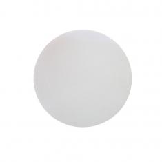 Poroloninis-diskas-350mm,-Rokamat-49500