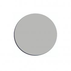 Uztrynimo-diskas-350mm,-lygus-Rokamat-48200