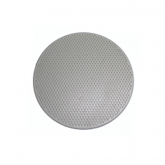 Uztrynimo-diskas-350mm,-perforuotas-Rokamat-48100