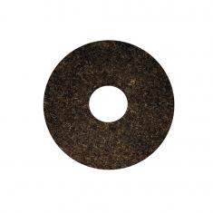 Veltinio-diskas-350mm,-Rokamat-49600