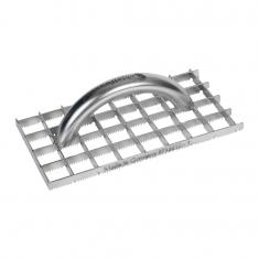 šlifavimo-tirntuvė-Schleifwunder-290-x150mm