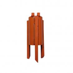 Maišymo-vamzdzio-valymo-cilindras-G4