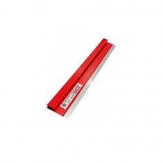Glaistykle-XXL-100cm,Schwan