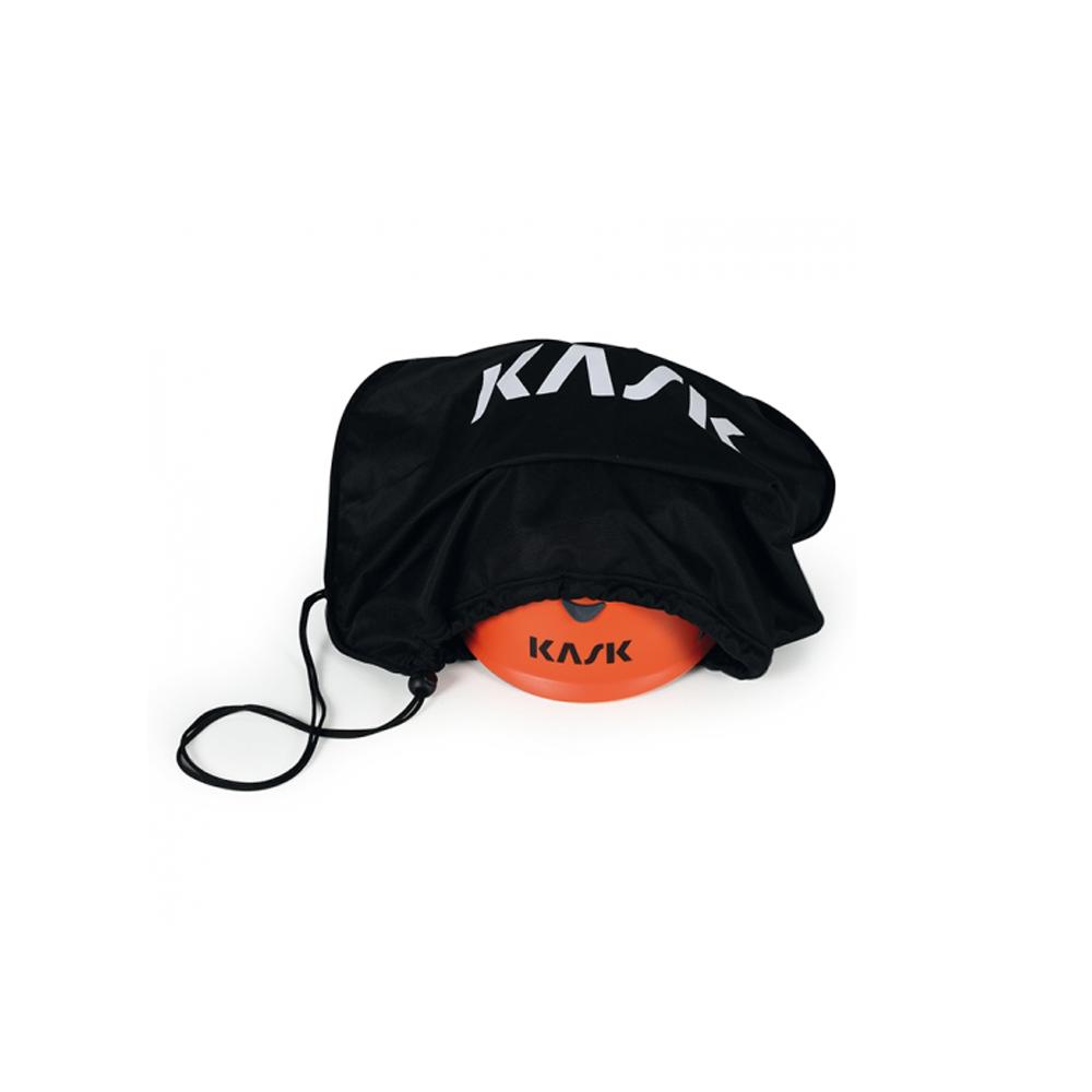 krepšys-KASK-šalmui-