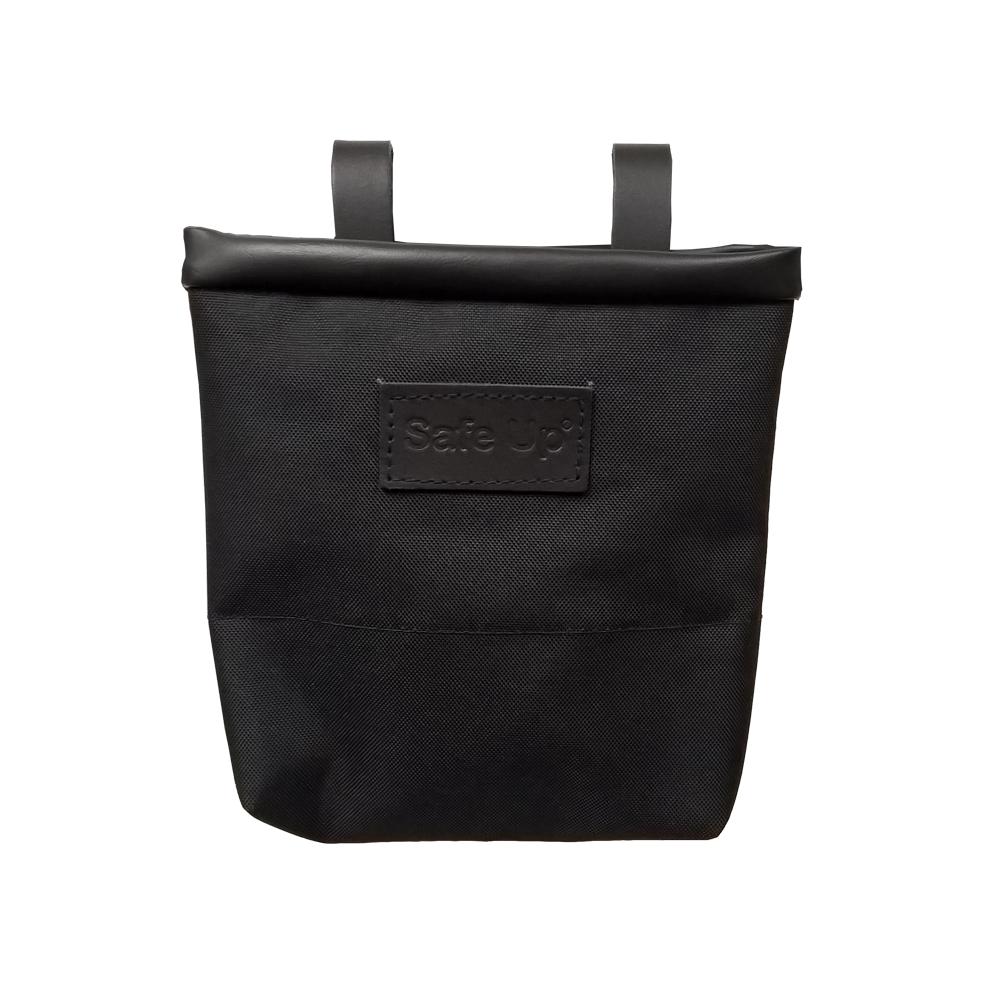 Įrankių-krepšys-Safe-UP